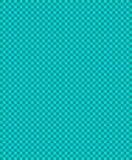 Błękitny w kratkę wzór Zdjęcia Royalty Free