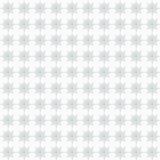 Bławy gwiazdowego wzoru bezszwowy abstrakcjonistyczny tło Obraz Stock