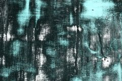 Bławy kreatywnie biurko z dużą narys teksturą - piękny abstrakcjonistyczny fotografii tło obrazy royalty free