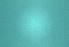 Bławy rzemienny tekstury tło Zdjęcie Stock