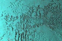 Bławy uroczysty styl podkreślająca ulga talerza tekstura - piękny abstrakcjonistyczny fotografii tło obrazy stock