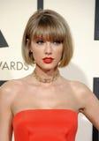 błyskawiczny Taylor zdjęcia stock