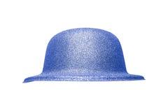 Błyskotliwość Partyjny kapelusz obrazy royalty free