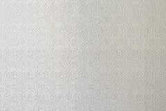 Błyszczący metal tekstury wzoru styl stalowa podłoga Zdjęcie Stock