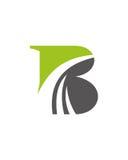 B最初的摘要3业务保险摘要 库存照片