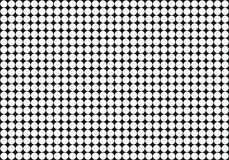 b纹理w 库存图片