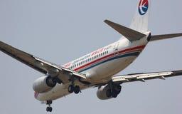 B-5271 östliga Boeing 737-700 av Kina Arkivfoto