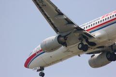 B-5271 östliga Boeing 737-700 av Kina Royaltyfria Bilder