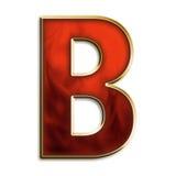 b интенсивный Стоковые Изображения