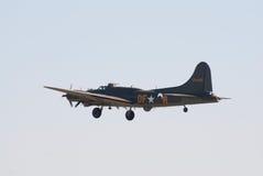 B-17   Stock Afbeelding