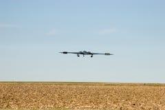 B-2 bombardier 6 images libres de droits