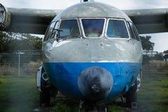 B-52 Fotografie Stock Libere da Diritti