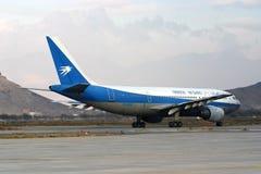 A300 B4 Photographie stock libre de droits