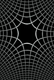 b abstrakcyjne tła w crunch Ilustracja Wektor