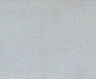 Bława naturalna tekstylna tekstura Fotografia Royalty Free
