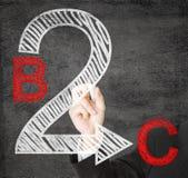 B2C Stock Images