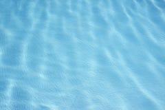 b??kitna woda obrazy stock
