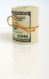 bônus Imagem de Stock Royalty Free