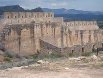 B romano C Fotos de archivo