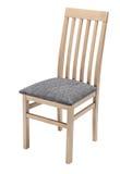 b tła krzesła ścinku colldet6119 kolekcj com wycinanek dreamstime href http odizolowywał więcej mój przedmioty ścieżka zadawala w Fotografia Stock