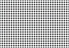 B&W texture. Stock Image