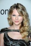 błyskawiczny Taylor Fotografia Royalty Free