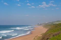 Baía do Natal Imagem de Stock Royalty Free