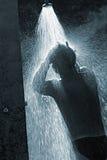 Baño Fotos de archivo