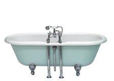 Baño imagen de archivo