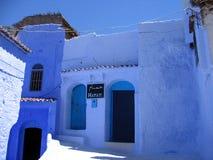 Baño turco (hamam) Foto de archivo libre de regalías