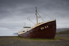 BA 64 Garðar στοκ εικόνα με δικαίωμα ελεύθερης χρήσης