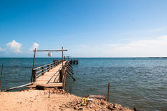 Baai van Bengalen, Stock Foto's