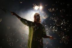 baal Στοκ φωτογραφία με δικαίωμα ελεύθερης χρήσης