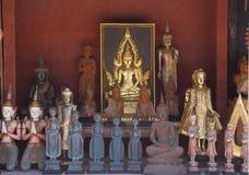 Baan tawai Stock Photo
