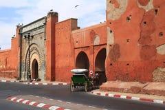 Bab Agnaou стоковые изображения rf