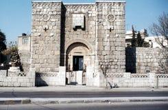 Bab kisan стоковое фото rf