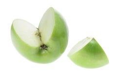 babcia jabłczany kowal Fotografia Stock