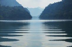 BaBe Lake fotos de stock
