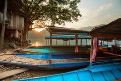 BaBe Lake fotos de stock royalty free
