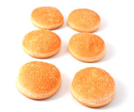 babeczek cheeseburger hamburger obrazy royalty free