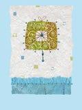 Babiole Image stock