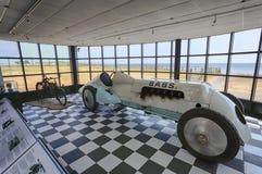 Free BABS (Land Speed Record Car) Royalty Free Stock Image - 32325926