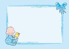 Baby vektor abbildung