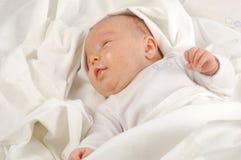 Baby #13 royalty free stock photos