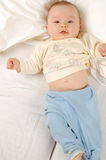 Baby 13 Stock Images