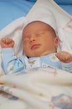Baby #14 Stock Photo