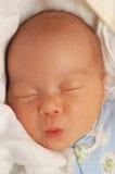 Baby #16 Stock Photo