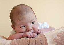 Free Baby Stock Image - 21197061