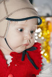 Baby Stock Photography