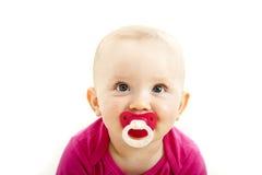 Free Baby Stock Image - 24513261